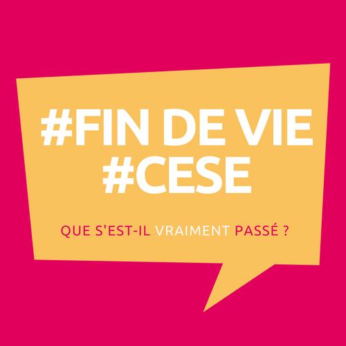 Fin_de_vie_CESE_Crise_Avril_2018