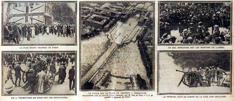 Excelsior traité de Versailles5