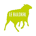 En mai, mabricole est au bolokal !