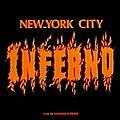 New York City Inferno (Dans les bas-fonds de la Grosse Pomme)