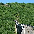 Vélo-Rail 384-001 blog