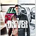 L'appli <b>Android</b> PlayVOD : The Driver, une série sortie en 2014
