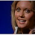 Sez Les (1973.09.08)
