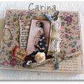 Cadeau de Carina_2