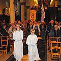 0461 - Messe fête des vendanges