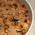 Crumble cabillaud2