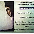 Association ABC.