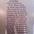 Varzy, musée Auguste Grasset (58)