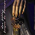 Les filles des forges de Paimpont (Forêt de Brocéliande) Chants et histoire