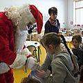 21 - Noël à l'école