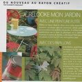 Prima n° 312 - Août 2008 - page 138