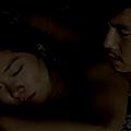 Mystery (fu cheng mi shi) (2013) de lou ye