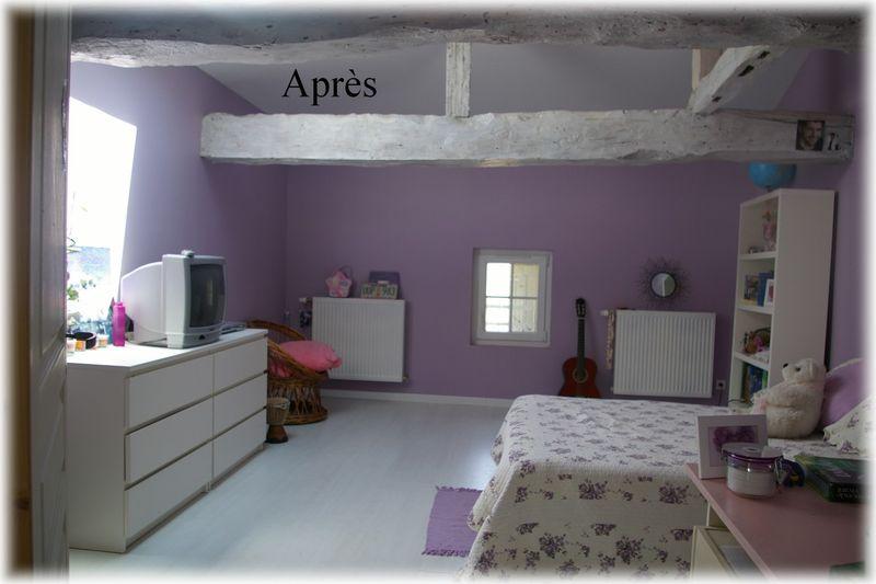 Chambre DAdo   Atelier Soulan DEmperos