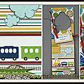 PicMonkey Collage 4é