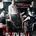 Death Bell (Un examen assez particulier)