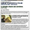 Culture et Patrimoine en Côte Vermeille