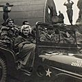 1954-02-korea-army_jacket-jeep-040-1