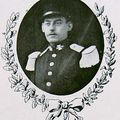 SENÉE Lucien