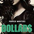 Dollars #2