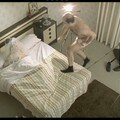 Torremolinos 73 (2003) de pablo berger