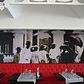 HOTEL MERCURE CRÉOLIA