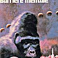 Barriere mentale - poul anderson