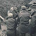 1954-02-16-2_seoul-1-base_K16-arrive-051-4