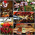 Pike Place Market Seattle 2