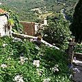 31-Castelnou