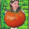 n° 513, abus de tomates, ok (Copier)