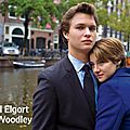 The Fault in Our Stars movie 03