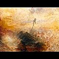 Carl Orff - O Fortuna ~ Carmina Burana YouTube · Beatriz · 17 avr. 2013