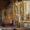 Sainte Marie du Menez Hom
