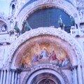 Basilica San Marco Venise
