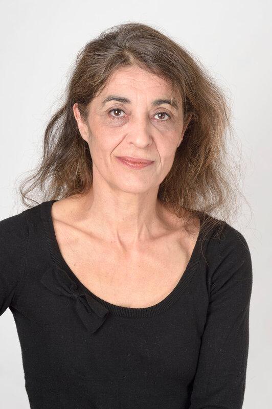 Agnès GAUDIN-10