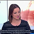 carolinedieudonne08.2017_10_16_premiereeditionBFMTV