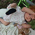 bébé Mylene 053 - Copie