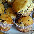 Muffins...