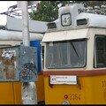 Trams (2)