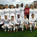 EQUIPES 2007