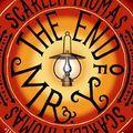 The end of Mr Y by Scarlett Thomas