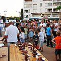Concours enfants du 17 août 2013