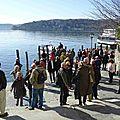 2017-03-29_10-26-00_ Isola San Giulio