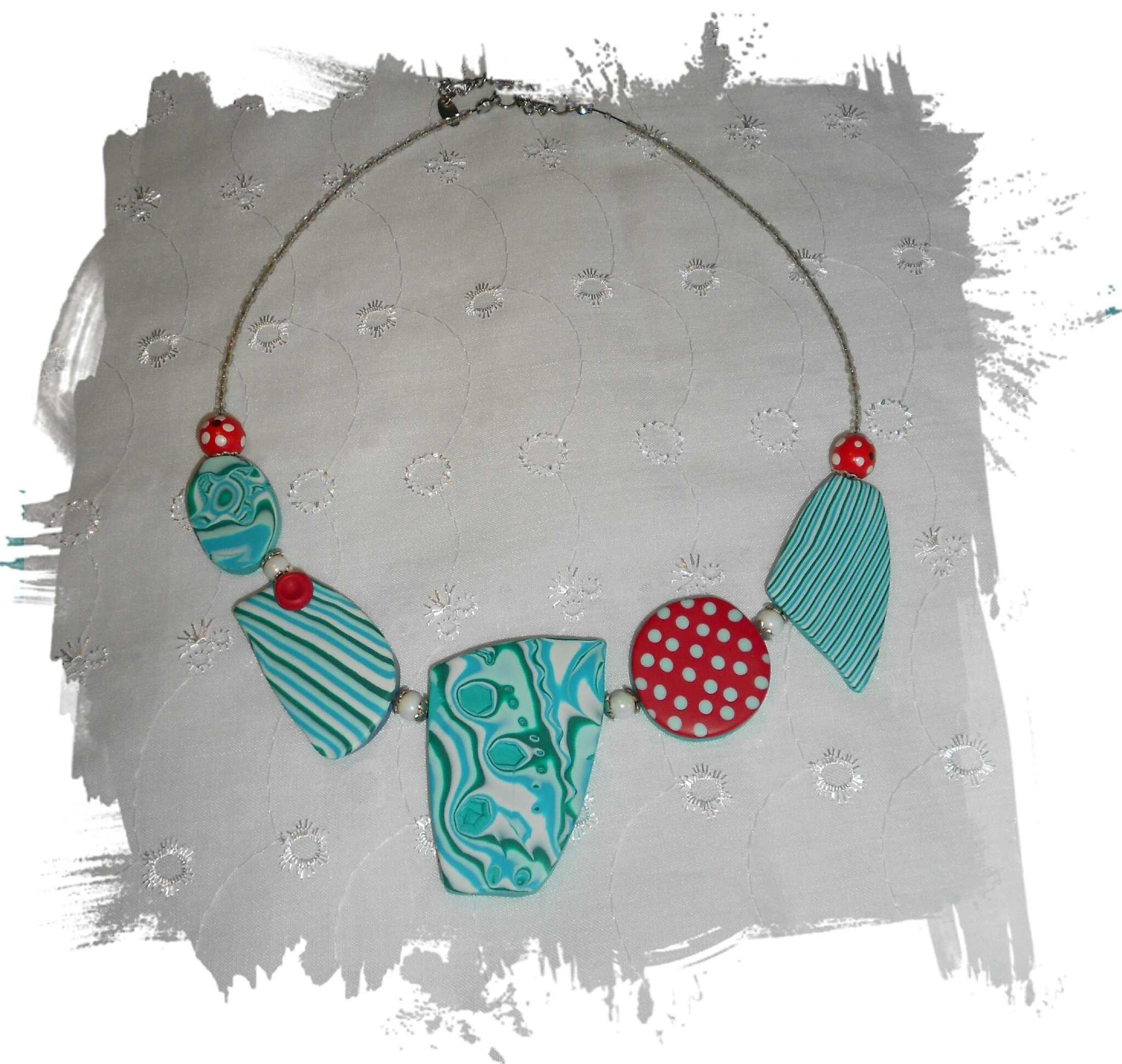collier 05