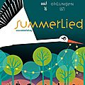 100_summerlied