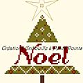 Noël n'est pas...