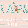 Scrap & Co - Le blog