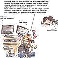 Le moi geek #27