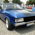 Ford granada V6 01