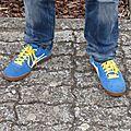 <b>just</b> <b>shoes</b>